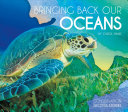 Bringing Back Our Oceans