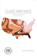 Class and Race