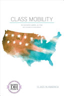 Class Mobility