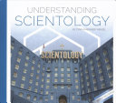 Understanding Scientology