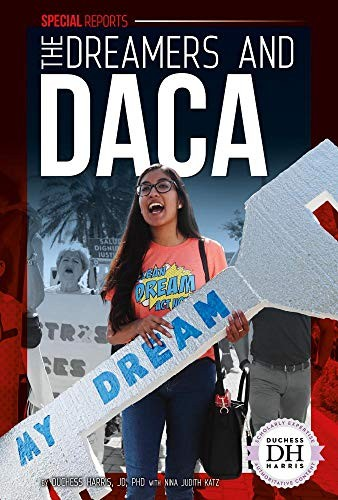 The Dreamers and DACA