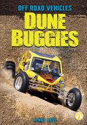 Dune Buggies