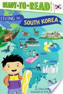 Living in...South Korea