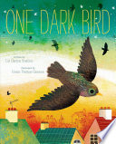 One Dark Bird