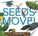 Seeds Move!