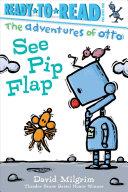 See Pip Flap