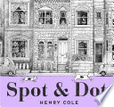 Spot & Dot