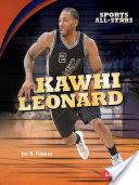 Kawhi Leonard