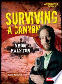Surviving a Canyon
