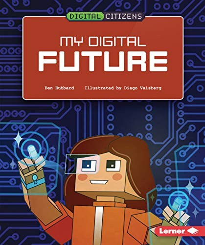 My Digital Future
