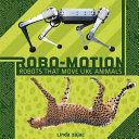 Robo-Motion