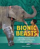 Bionic Beasts