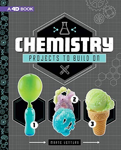 Chemistry Projects to Build On