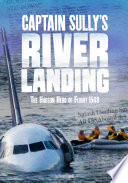 Captain Sully's River Landing