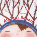 All Year Round