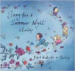 Song for a Summer Night