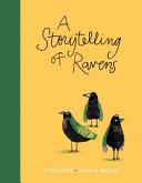 A Storytelling of Ravens