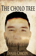 The Cholo Tree
