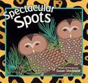 Spectacular Spots