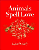 Animals Spell Love