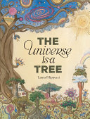 The Universe Is a Tree