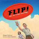 Flip!