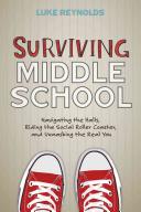 Surviving Middle School