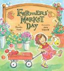 Farmers' Market Day