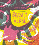Beastly Verse