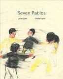 Seven Pablos