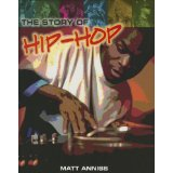The Story of Hip-Hop