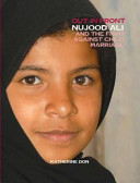 Nujood Ali and the Fight Against Child Marriage