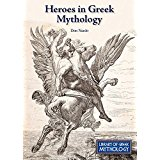 Heroes in Greek Mythology
