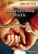 Incarcerated Youth