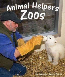 Animal Helpers