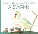 Do You Really Want to Meet a Swan?