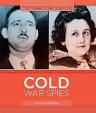 Cold War Spies