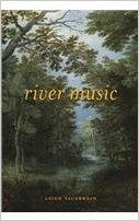River Music