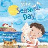 It's a Seashell Day