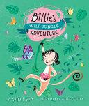 Billie's Wild Jungle Adventure
