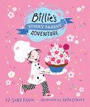 Billie's Yummy Bakery Adventure