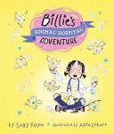 Billie's Animal Hospital Adventure