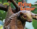 Flying Lemur