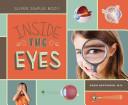 Inside the Eyes