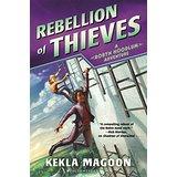 Rebellion of Thieves
