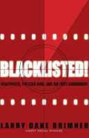 Blacklisted!