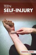Teen Self-Injury