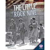 The Little Rock Nine