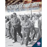 Nonviolent Resistance in the Civil Rights Movement
