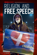 Religion and Free Speech